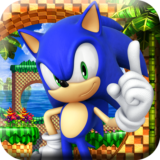 sonic-the-hedgehog-4tm-episode-i
