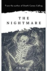 The Nightmare Kindle Edition