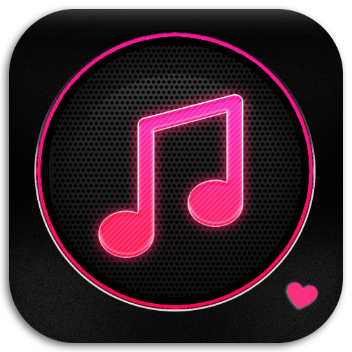 Music Players Music Player Apps