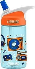 CAMELBAK Eddy Kids Bottle- 0.4L