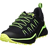 SALEWA Ms Dropline, Scarpe da Trail Running Uomo