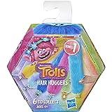 Trolls - Pulsera Melena (Hasbro E5117EU6) , color/modelo surtido