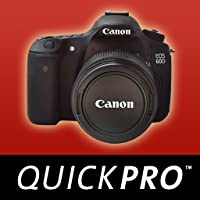 Canon EOS 60D by QuickPro