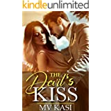 The Devil's Kiss: Contract Bride to Billionaire (Indian Romance)