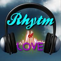 RHYTM OF LOVE