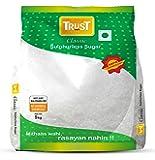 Trust Classic Sulphur Less Sugar, 5kg