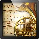 Blasinstrumente Sounds