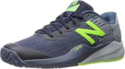 new balance Men's 996 V3 Tennis Shoes