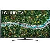 LG - Televiseurs led de plus 55 pouces LG 65UP7800 - 65UP7800