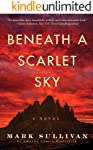 Beneath a Scarlet Sky: A Novel