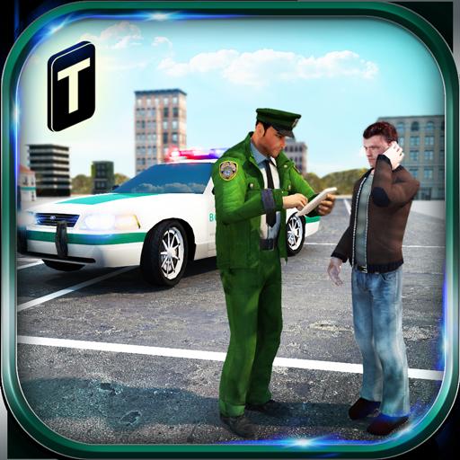 border-police-adventure-sim-3d