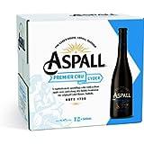 Aspall Premier Cru Cyder 12 x 500 ml Bottles