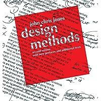 Design Methods (Architecture)