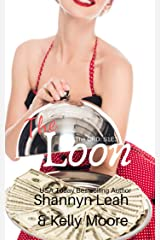 The Loon: Season One, Episode Three (The CRD Series Book 3) Kindle Edition