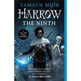 Harrow the Ninth (The Locked Tomb Series Book 2) (English Edition)