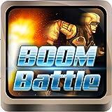 Boom Battle