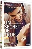 Un secret de trop