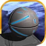 Ball Balance 3D