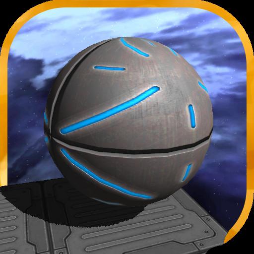 ball-balance-3d