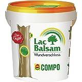 Lac Balsam, 1 kg - Boomverzorging