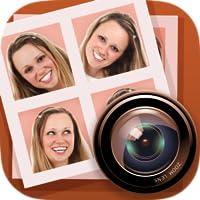 Crazy PhotoBooth Pro