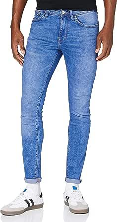 Celio Men's Soskom45 Jeans