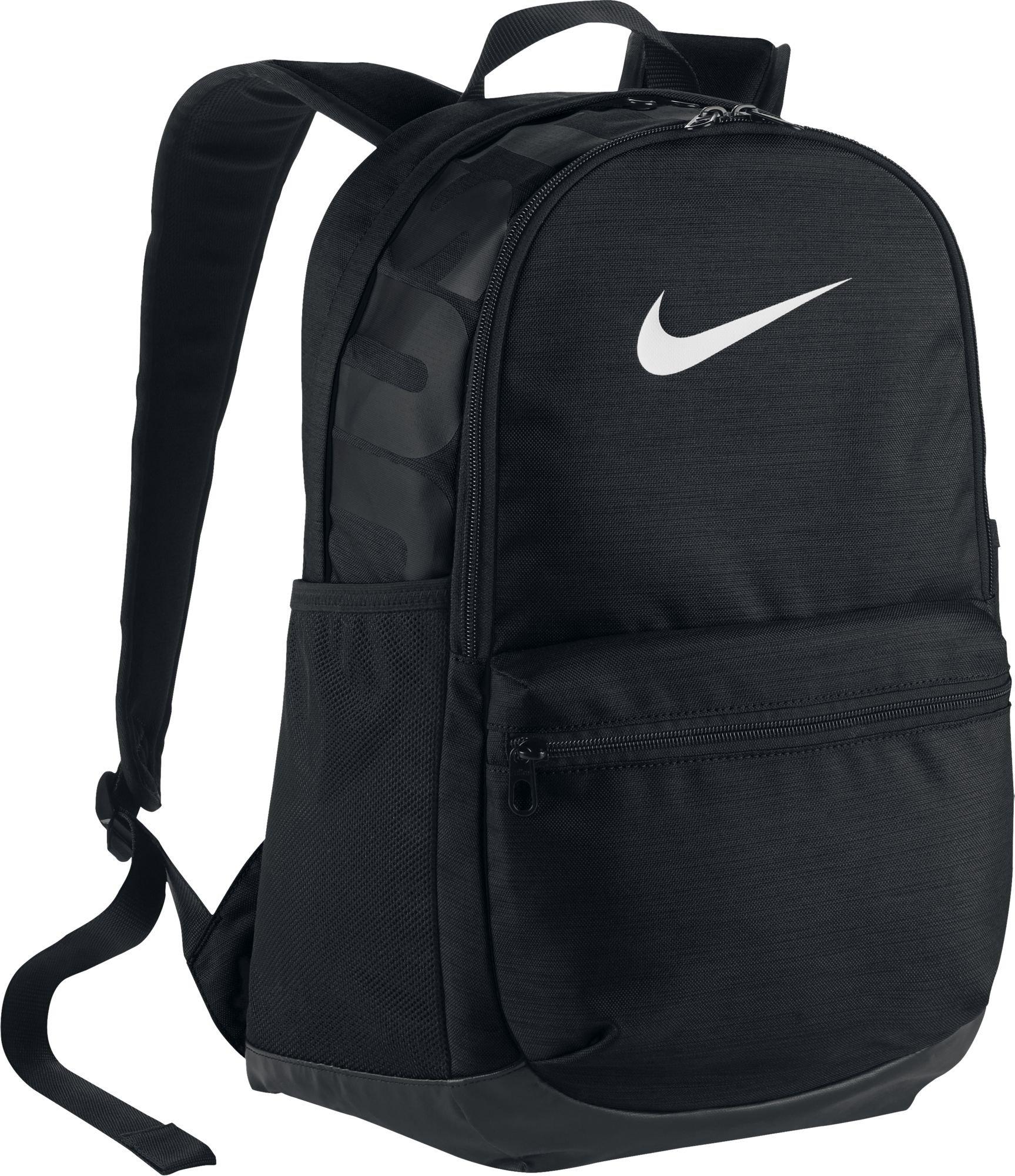 Online M Brsla Nk MochilaHombreMochilas Bkpk Escolares Nike doBeCrx