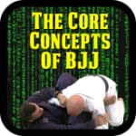 The Core Concepts of BJJ - Hacking Br...