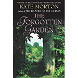 The Forgotten Garden: Sophie Allport limited edition (English Edition)