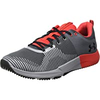 Under Armour Charged Engage, Cross Trainer Uomo