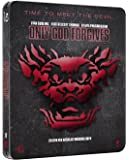 Only God Forgives Steelbook [Blu-ray]