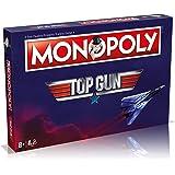 Top Gun: Top Gun Monopoly