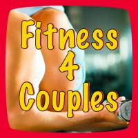 Fitness 4 Couples