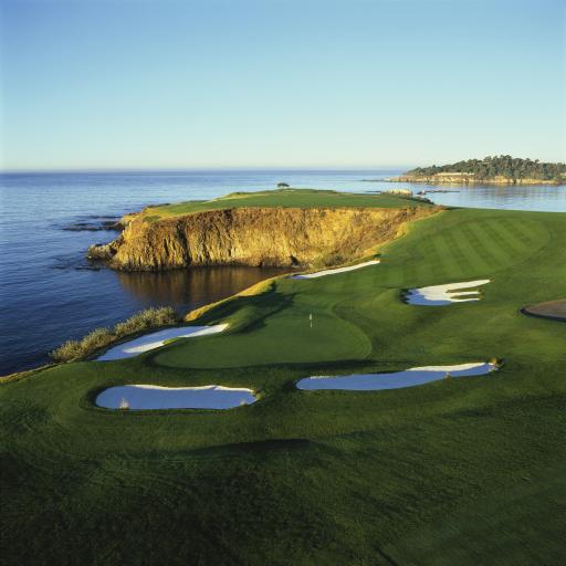 Daily Golf 2019