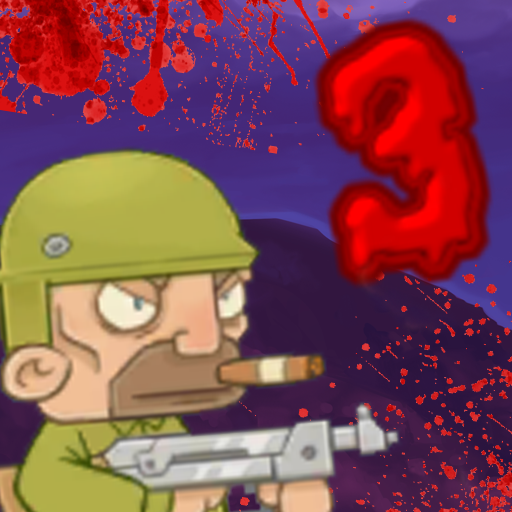 zombie-shooting-apocalypse-x-3