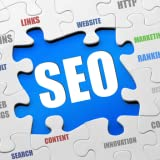 SEO Tips for Beginners