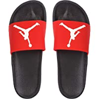 DES TONGS Men's Jordan Flip Flop