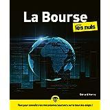 La Bourse pour les Nuls - 5e édition