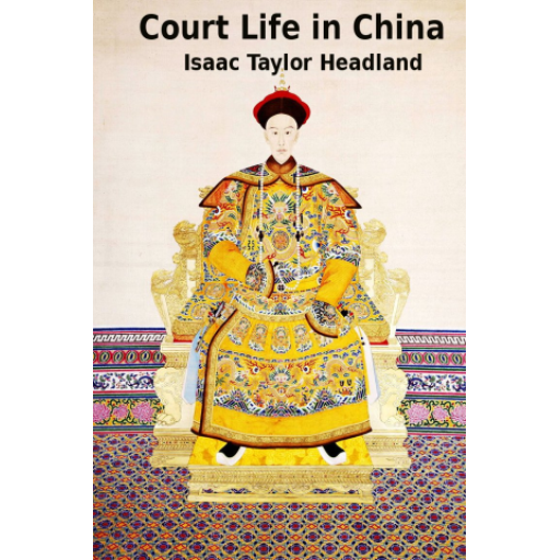 court-life-in-china