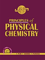 Chemistry textbooks buy textbooks on chemistry online at best chemistry books fandeluxe Images