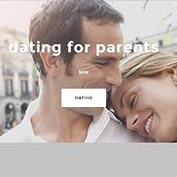 Partnersuche  Alleinerziehende