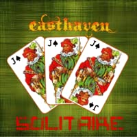 Easthaven Solitaire