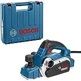 Bosch Professional 06015A4300 GHO 26-82 D