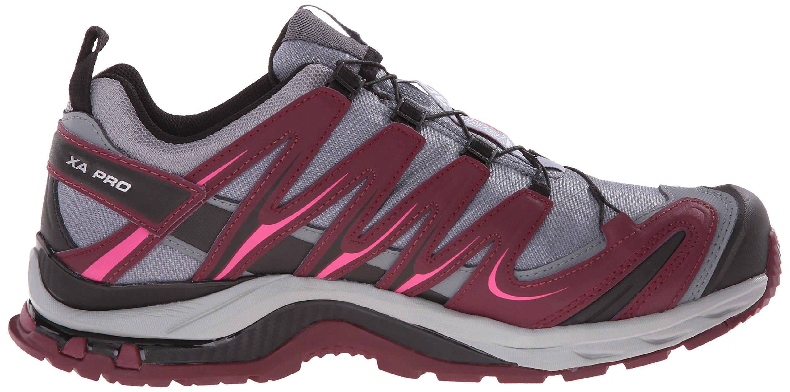 81wePJe%2BRtL - SALOMON Women's XA PRO 3D CS WP W Trail Runner