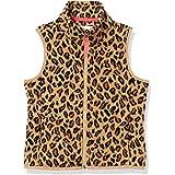 Amazon Essentials Polar Fleece Vest Niñas