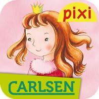 Pixi - Prinzessin Annabell