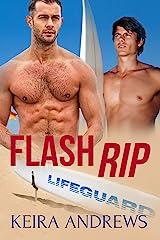 Flash Rip Kindle Edition