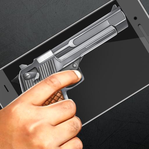 phone-gun-simulator