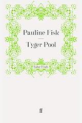 Tyger Pool Paperback