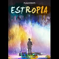 Estropia